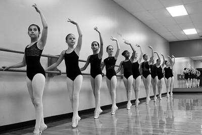 BalletBW (30 of 63)