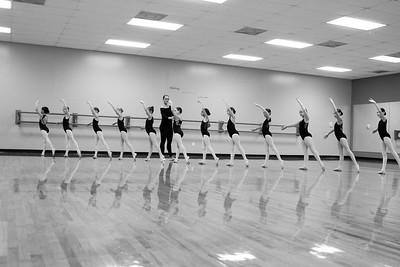 BalletBW (13 of 63)