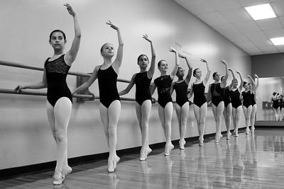 BalletBW (23 of 63)
