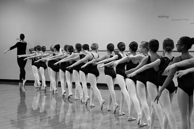 BalletBW (7 of 63)