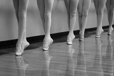 BalletBW (27 of 63)