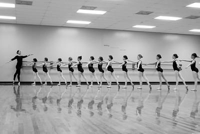 BalletBW (3 of 63)