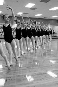 BalletBW (16 of 63)