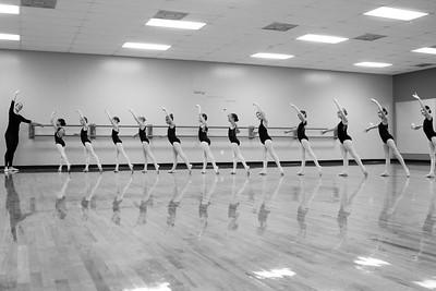 BalletBW (11 of 63)
