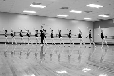 BalletBW (14 of 63)