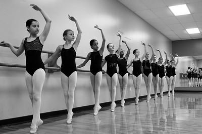 BalletBW (21 of 63)