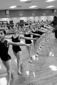 BalletBW (4 of 63)