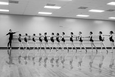 BalletBW (2 of 63)