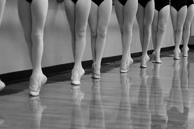 BalletBW (28 of 63)