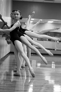 BalletBW (18 of 63)