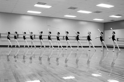 BalletBW (8 of 63)