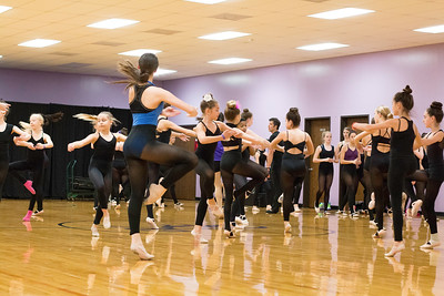 Ballet (3)