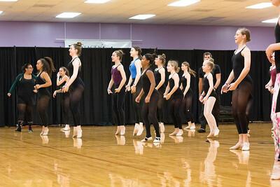 Ballet (8)