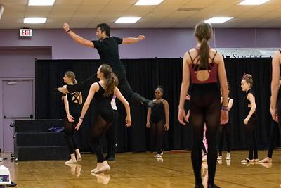 Ballet (12)