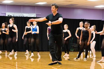 Ballet (7)