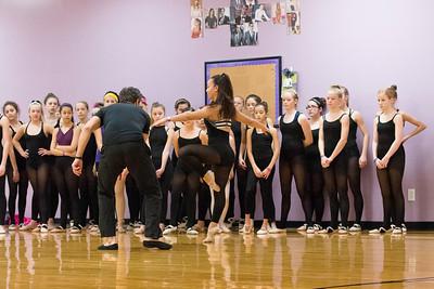 Ballet (6)