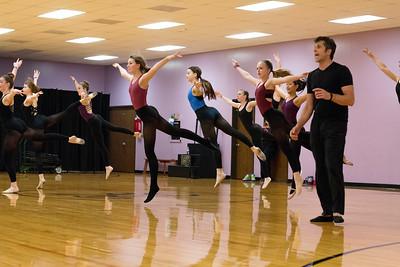 Ballet (13)