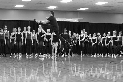 Ballet (11)