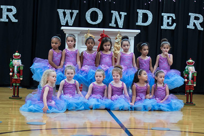 Saturday 10:00 4-5 Ballet, Tap, and Tumbling