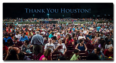 msanphoto_20160904_bollywoodblast_the_houston_crowd