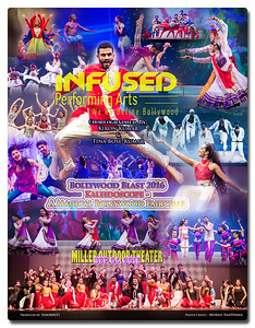 msanphoto_infused_bollywoodblast2016_collage_10x13_300dpi_v6_fb
