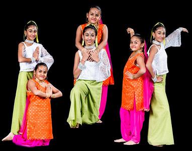 SL49 - Arhana KarsaliyaAnaya Karsaliya