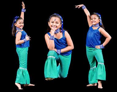 KATY584 - Meghana Raghuthaman