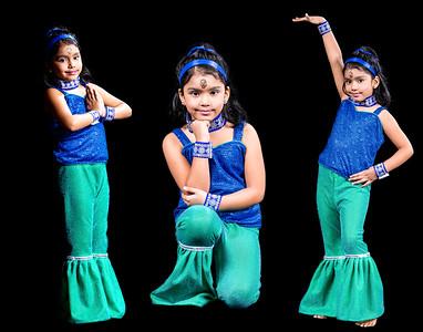 KATY593 - Anushka Mohanty