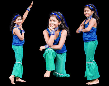 KATY560 - Shaina Shreeya