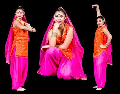 SL79 - Anjali Patel