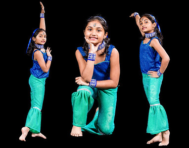 KATY599 - Pooja Ratan