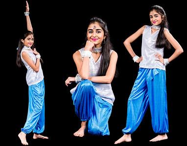 KATY680 - Rhea Bhat