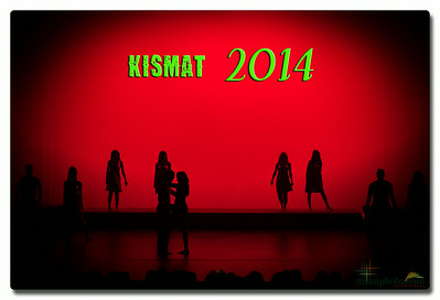 KISMAT 2014