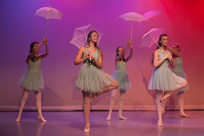 10 NC Ballet_Summertime