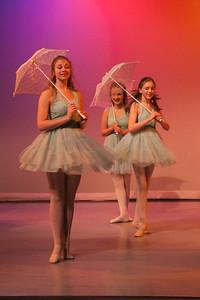 10 NC Ballet-13