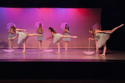 10 NC Ballet-10