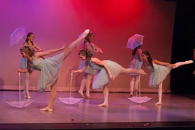 10 NC Ballet-2