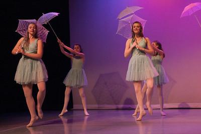 10 NC Ballet-9