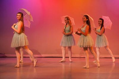 10 NC Ballet-7