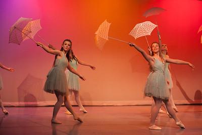 10 NC Ballet-5