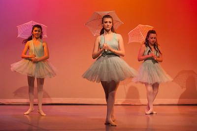 10 NC Ballet-4