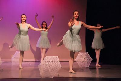 10 NC Ballet-15