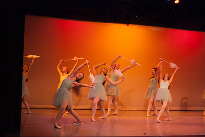 10 NC Ballet-3