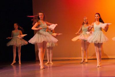 10 NC Ballet-11