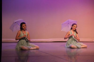 10 NC Ballet-6