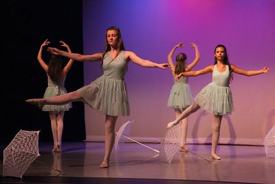10 NC Ballet-14