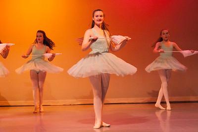 10 NC Ballet-11-2