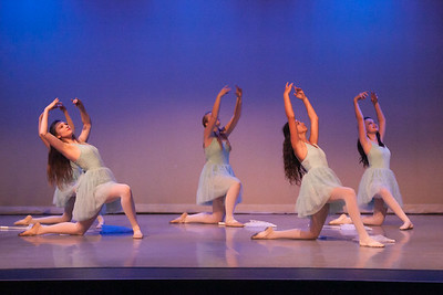 10 NC Ballet-8