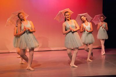 10 NC Ballet-12