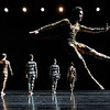 March 20, 2018- New York, NY  Stephen Petronio Company at the Joyce Theater in Manhattan. Works performed -<br /> <br /> Merce Cunningham's Signals (1970)<br /> Excerpt from Petronio's own Underland (2003)<br /> Hardness 10 (premiere)<br /> <br /> Dancers-  Bria Bacon, Elijah Laurant, Megan Wright, Ernesto Breton, Jaqlin Medlock,Tess Montoya, Nicholas Sciscione, Joshua Tuason<br /> <br /> Photographer- Robert Altman<br /> Post-production- Robert Altman